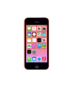 Apple iPhone 5c Online Versand Reparatur