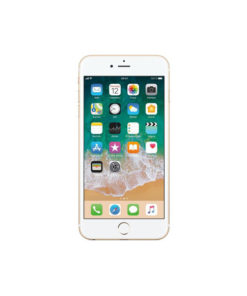 Apple iPhone 6s Online Versand Reparatur