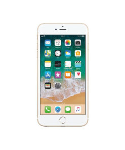 Apple iPhone 6s Plus Online Versand Reparatur
