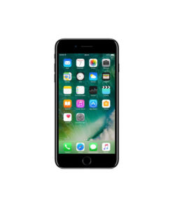 Apple iPhone 7 plus Online Versand Reparatur