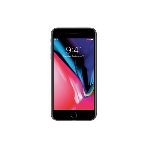 Apple iPhone 8 plus Online Versand Reparatur