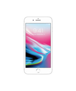 Apple iPhone 8 Online Versand Reparatur